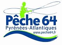 PECHE 64